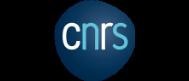 CNRS_1024px