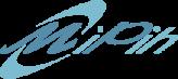 mipih logo