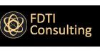 fdti consulting logo
