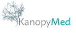 kanopymed