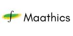 maathics logo