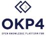 okp4 logo