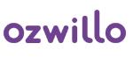 ozwillo logo