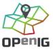 openig logo