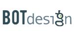 botdesign logo