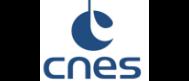 cnes_carre