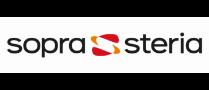 sopra_steria