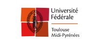 université fédérale logo