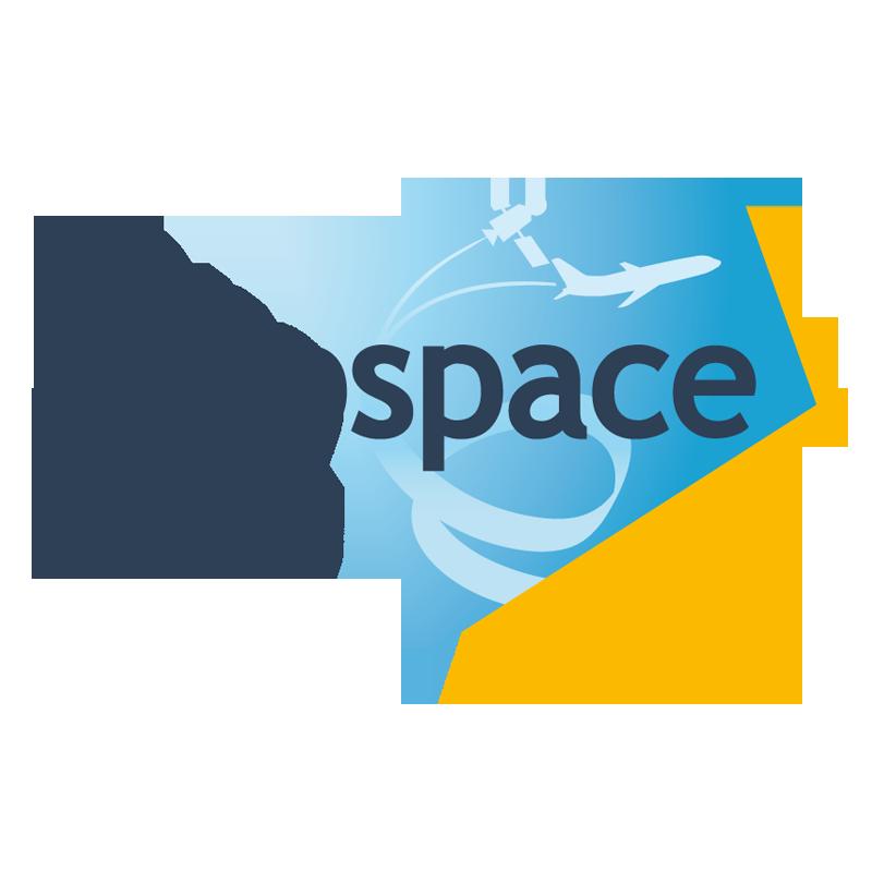 aerospace_valley
