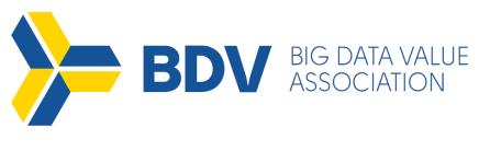 logo BDVA