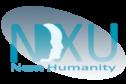 Logo NXU
