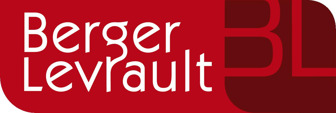 logo berger levrault