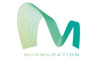 Logo Murmuration