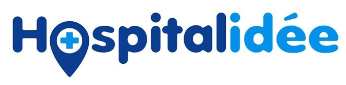 Logo Hospitalidée