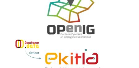 OpenIG + OD