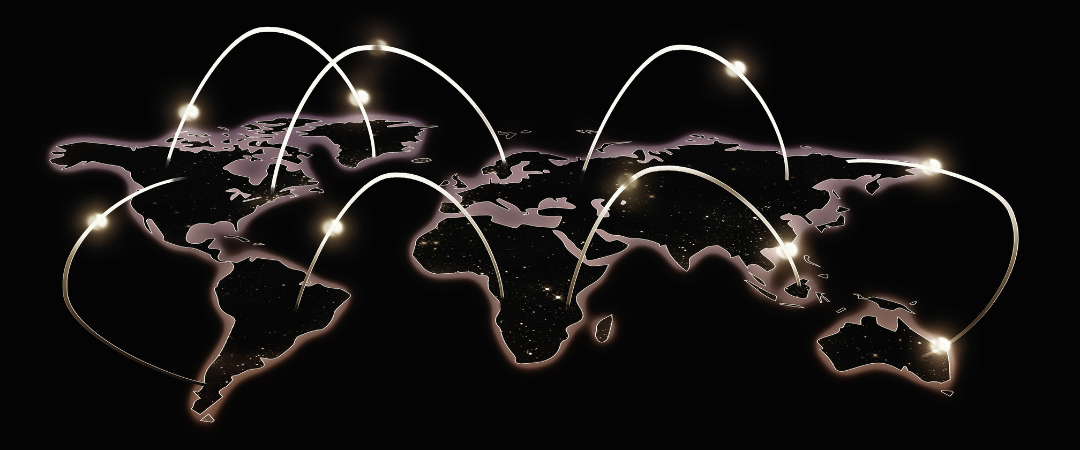 monde data