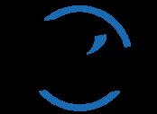 Logo Université Paul Valery Montpellier 3