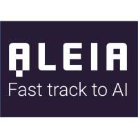 logo aleia