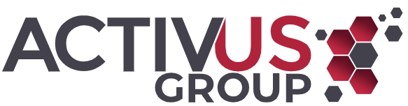 Logo ActivusGroup
